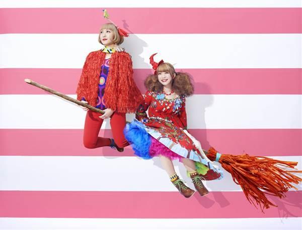 3月12日(火) 21:00〜 HAPPY BIRTHDAY「今夜きみが怖い夢を見ませんように」発売前夜スペシャルUstream!!