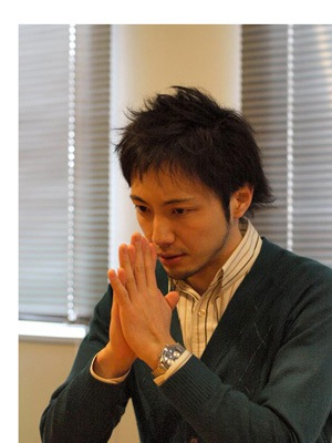 Memeのセカンド・アルバム『acqua alta』先行配信&フリー・ダウンロード開始!