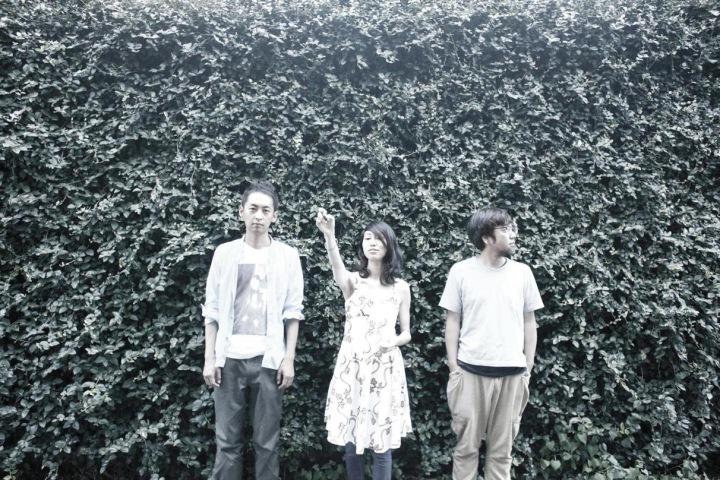 Spangle call Lilli lineの第2期ベスト盤『SINCE2』リリース