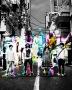 5年ぶりとなるsjueのニュー・アルバムから1ヶ月先行で1曲無料配信&インタビュー