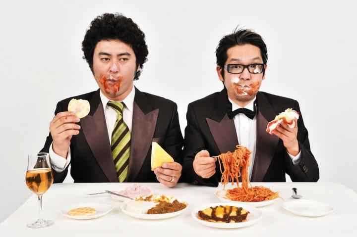 2013 年、静かなる平成ロックンロールデモクラシー、バンバンバザール。渾身の14thアルバム『ラブレター』をリリース!