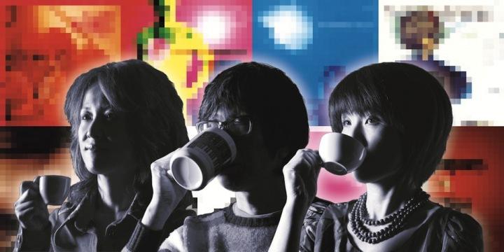 Buffalo Daughter、活動20周年記念アルバム高音質配信開始!