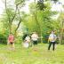 伊豆のバンド、ヤングの『ニューパーク』配信開始! 歌いだす楽曲で全国のフロアをステップさせる!!