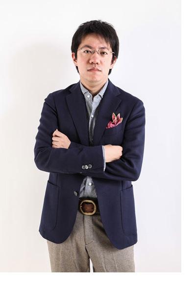 入江陽、デビュー作『水』をリリース&一曲フリー・ダウンロード