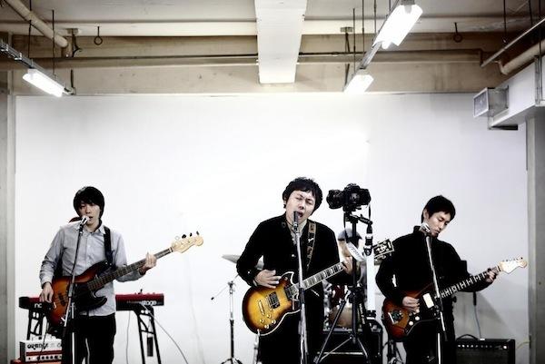 noid、4年ぶり、待望のセカンド・アルバム『so are millions of us』リリース&フリー・ダウンロード