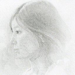 森ゆに 大倉山記念館で録音されたdsd音源をototoy独占でリリース Ototoy