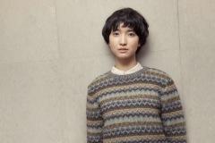 南壽あさ子のメジャー・デビュー・シングル『わたしのノスタルジア』を配信開始&インタビュー