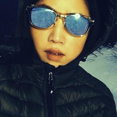 一十三十一アルバム先行曲『Catch Me in the Snow 〜 銀世界でつかまえて 〜』!! パーティーは続く。白銀の世界で。