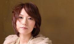 Suara、4年ぶりのシングル『Fly away -大空へ-』をハイレゾ配信開始