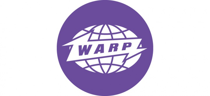 【Warp】ワンオートリックス・ポイント・ネヴァーの約2年ぶりとなる新作アルバム『R Plus Seven』