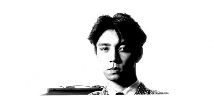 坂本龍一の『戦メリ』、『Coda』をDSDで配信開始!