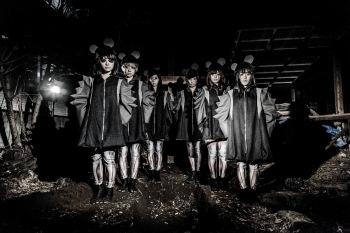 【BiS連載vol.58】BiS、ラスト・アルバム完成!!BiSが生まれるきっかけになった4人のメンバーで解散までの歩みを語る