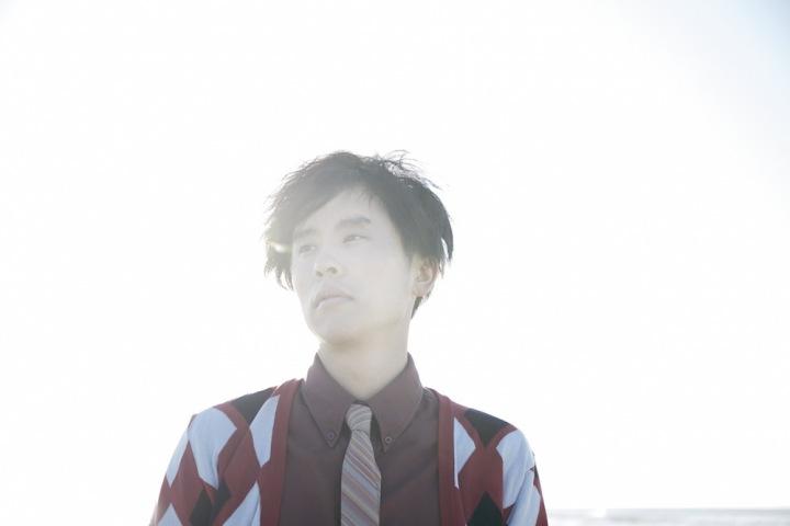 【OLDE WORLDE、2年半振りとなるニュー・アルバムリリース&インタビュー