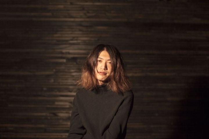 金田康平3年ぶりのソロ・アルバム『NATSUMI』を配信スタート&インタビュー