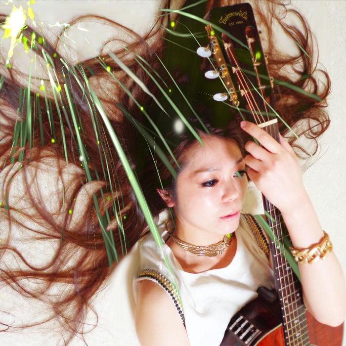 Cojok、ニュー・アルバムをハイレゾ・リリース! 根岸孝旨、岸利至、ゴンドウトモヒコら参加によるキングクリムゾンの名曲カヴァーを収録!