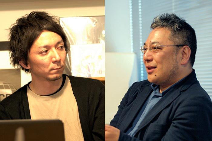 kilk records session 2014 新音楽時代 vol.7は永田純「新しい音楽をつなぐ考え方」