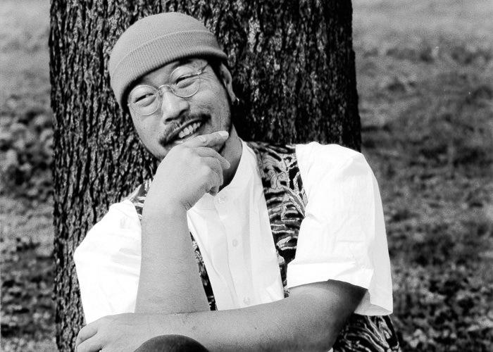 西岡恭蔵の遺作『Farewell Song』が貴重なデモ音源とともにハイレゾで甦る!!