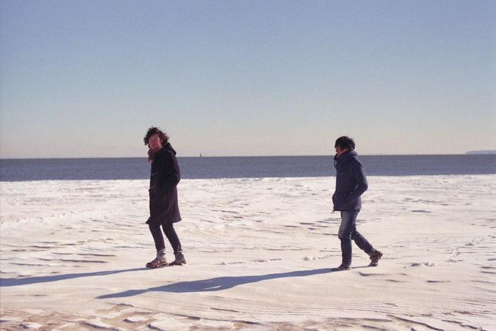ROTH BART BARON、待望のデビュー・アルバムをOTOTOY限定でハイレゾ配信&インタヴュー