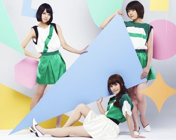 Negicco、矢野博康プロデュースの5ヶ月ぶりとなるシングルをハイレゾ配信!!