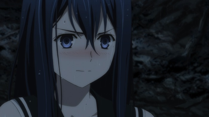 TVアニメ「極黒のブリュンヒルデ」デジタル・エディションがハイレゾで!――おとといあにそん部!! vol.4