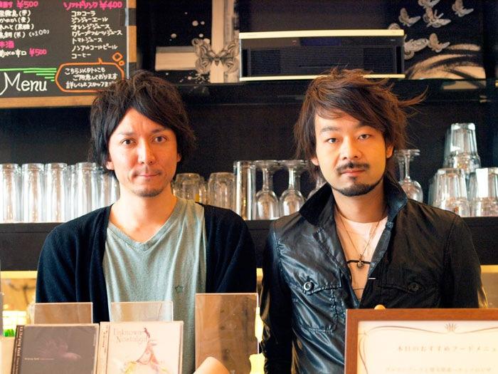 kilk records session 2014 第8回 高野修平「新しい音楽マーケティングとは?」&2014年フリー・サンプラー配信開始
