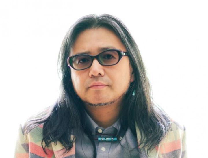 井出靖、LONESOME ECHO STRINGS名義で16年ぶりの新作『COWBOYS』をリリース