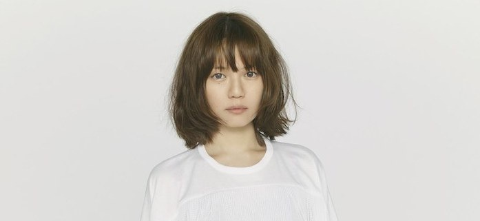 AZUMA HITOMI『CHIIRALITY』を先行でハイレゾ配信&インタヴュー掲載