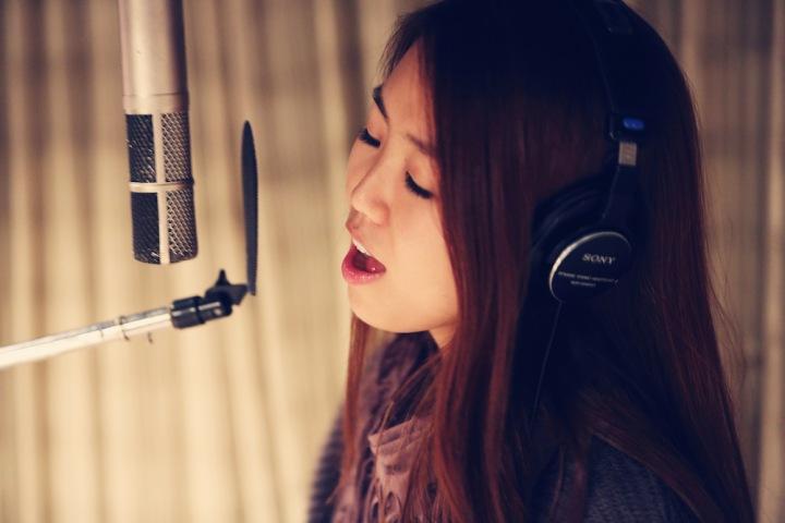 珠玉の洋楽ジャズ・カヴァー集「PIANO BALLADS」シリーズを2タイトル配信開始!!