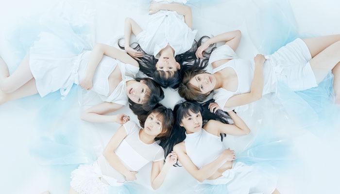パズルガールズ、松隈ケンタ、プロデュース楽曲を含む2ndシングルを先行ハイレゾ配信