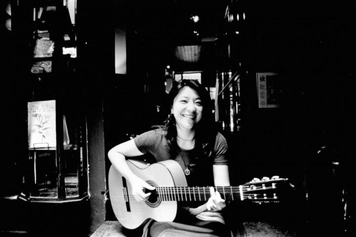 小野リサの1st & 2ndアルバムが高音質で甦る!