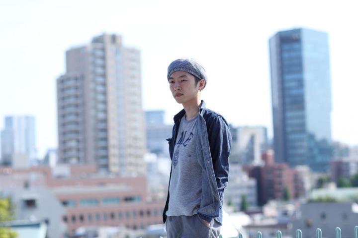 独占ハイレゾで聴く、Keisuke Kondoによる緻密なるエコーの表現