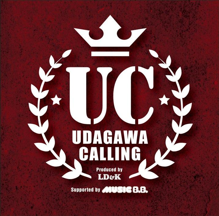 LD&K主催の新人発掘オーディション「宇田川コーリング」を大特集!! 選抜12アーティストのコンピレーションを最速試聴