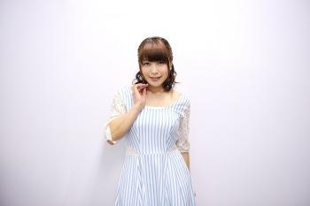 「ラブライブ!」の高坂穂乃果を演じる新田恵海、念願のアーティスト・デビュー曲をハイレゾで!!