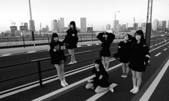 BELLRING少女ハート7thシングル&Escalator or Elevatorデビュー作を先行ハイレゾ配信!!