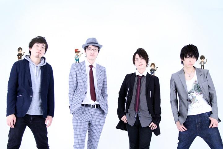 11月は〈MOtOLOiD〉月間——第1弾! ヒゲドライVAN特集!!