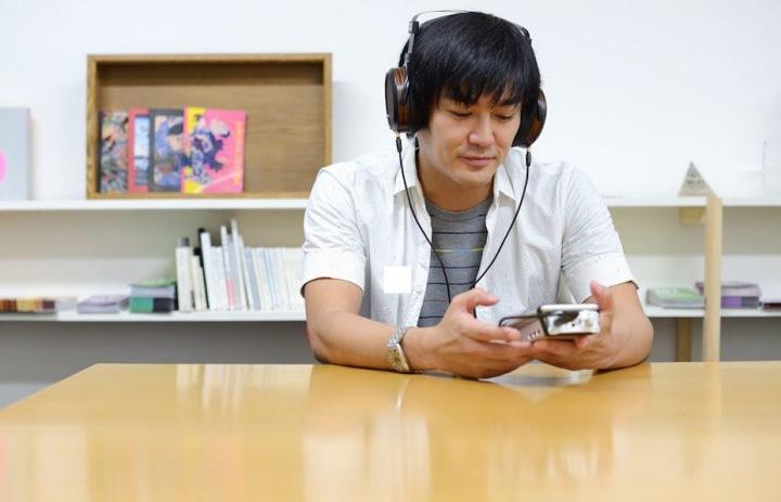 平成ノブシコブシ徳井健太のT.K.resolution〜ゼロから学ぶハイレゾのこと〜