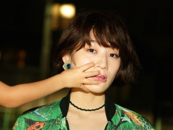 水曜日のカンパネラ、4thミニ・アルバムリリース記念!! サウンド・プロデューサー・kenmochi hidefumiインタヴュー