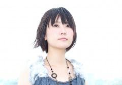 F.I.X. RECORDSの末姫、津田朱里の新曲がハイレゾ音源でリリース!!