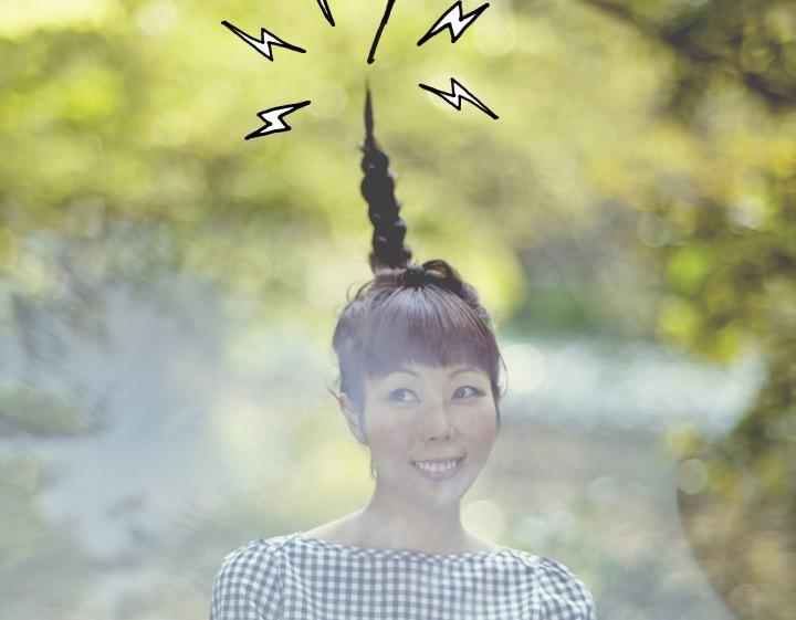 小島麻由美『路上』をハイレゾ配信&インタヴュー