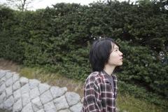 19歳の正当派ロック・シンガー・内村イタル、ファースト・アルバム配信&全曲フル試聴