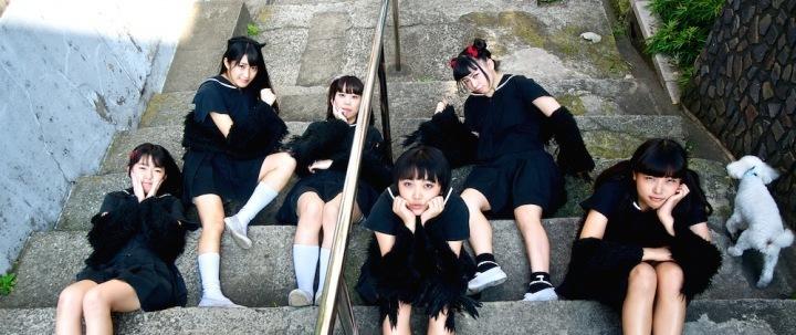 BELLRING少女ハート2ndアルバムを先行ハイレゾ配信!!