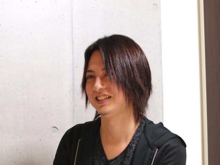 TOKYO LOGIC - JapaneseClass.jp