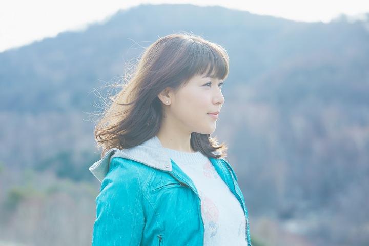 アーティスト・デビューした声優・新田恵海、2nd&3rdシングルがハイレゾでリリース!!