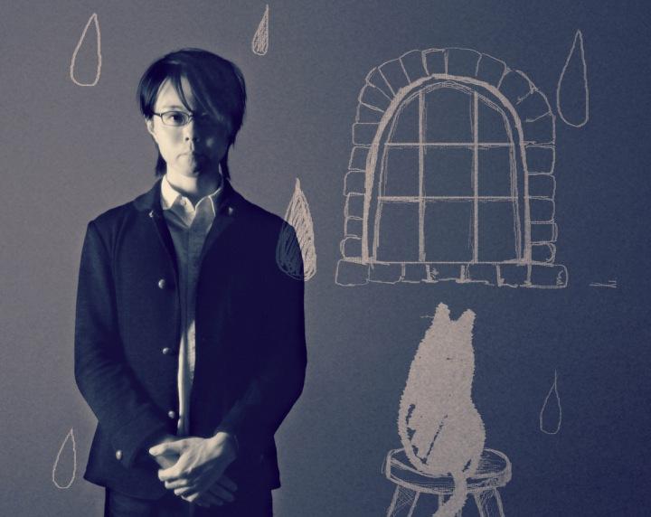 BEMANIの人気コンポーザー、猫叉Masterが最新作をハイレゾ配信!!