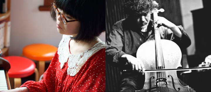 【観覧募集中】北村早樹子&坂本弘道、2人の天才がぶつかり合う公開DSDレコーディング