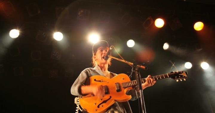Yogee New Wavesによる、7インチ・オンリーのシングルをOTOTOY独占で配信!!