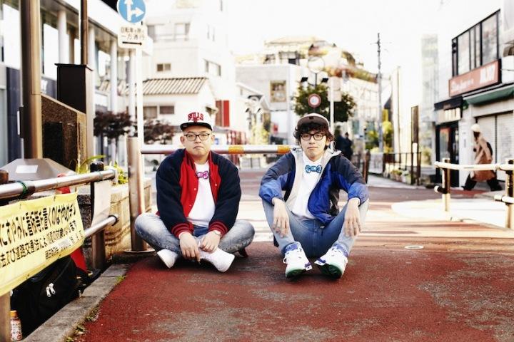 スーパー・J-POP・ユニット、ONIGAWARAによるOTOTOY限定シングルを配信&インタヴュー