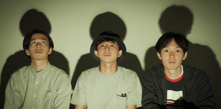 2015年の決定的1枚、ceroの3rdアルバム『Obscure Ride』配信&インタヴュー
