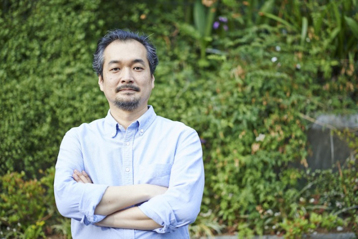 中島ノブユキによる、室内楽アルバムをDSD+ハイレゾの最高音質で配信