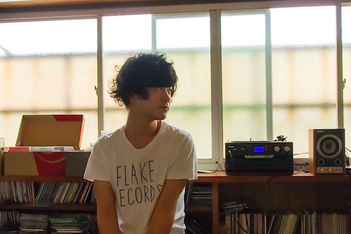 Kidori Kidori、全曲日本語詞で挑んだバンドの真骨頂アルバム『![雨だれ]』をハイレゾ配信